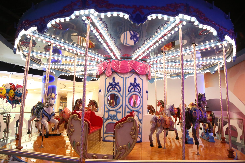 Carousel (2)